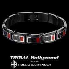 stainless mens bracelet images Stainless steel bracelets for men tribal hollywood jpg