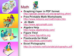 online tools for teachers ppt video online download
