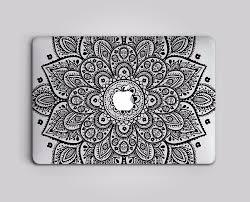 best 25 macbook skin ideas on pinterest apple laptop cases mac