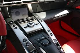 lexus lfa 2016 interior lexus lfa black interior black