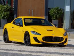maserati granturismo 2014 wallpaper novitec tridente maserati granturismo mc stradale photos and