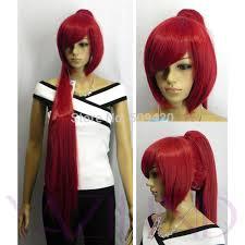 online get cheap womens fancy dress wigs aliexpress com alibaba