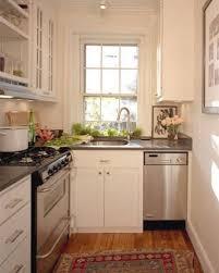 small kitchen ideas white cabinets small kitchen ideas with white cabinets kitchen and decor