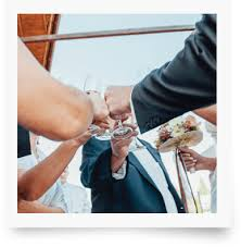 Financing A Wedding Ring by Wedding Loans To Finance The Big Day And Honeymoon Discover