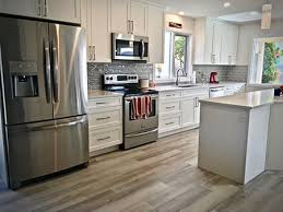 used kitchen cabinets vernon bc remodeling vernon coldstream and lake country