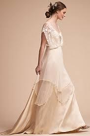 wedding and bridal dresses catherine deane wedding bridal dresses bhldn