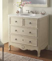 Coastal Bathroom Vanity Distressed Bathroom Vanity Cabinets Inspiration Bathroom
