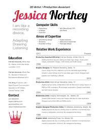 Web Producer Resume About Me Resume Resume For Your Job Application