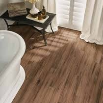vinyl flooring made in the united states