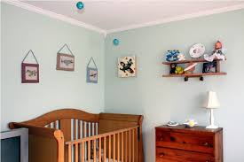 Nursery Airplane Decor Choose The Best Of Airplane Décor Everything Home Design