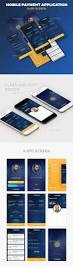 Home Design 9app 235 Best App Design Images On Pinterest User Interface Font