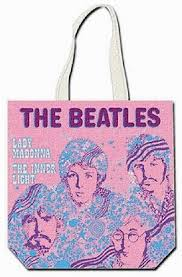 The Inner Light Beatles Cheap Bag Beatles Find Bag Beatles Deals On Line At Alibaba Com