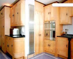 art deco style kitchen cabinets art deco style kitchen art deco normabudden com art deco kitchen