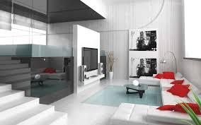quirky interior design ideas myfavoriteheadache com