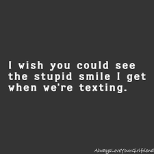 Sweet Memes For Him - quotes about boyfriend best 49 cute boyfriend quotes for him