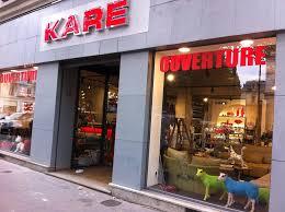 kare design shop outlet kare stores in kare