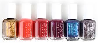 essie fall 2015 collection swatches bottle shots u0026 pictures