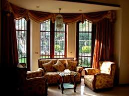 Window Tre Smashing Original Bay Window Decorating Ideas All Article Window