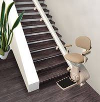alpine signature stair lifts stair lifts hoveround