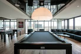 chambre canadien de montreal appartement et condo à louer court terme 1288 avenue des canadiens