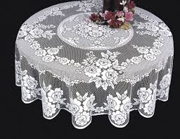 Cheapest Home Prices by Dining Room Unique Lace Tablecloths With Cheapest Prices