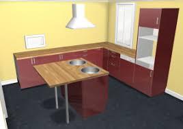 plan ikea cuisine plan de cuisine ikea ikea keukenlade gallery tutorial ikea