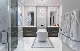 cheap fun master bedroom lighting fixtures comfy home design