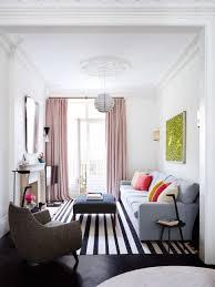modern house interior living room home design