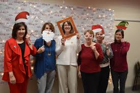 192 168 1 12 documents counselors christmas party games 2015
