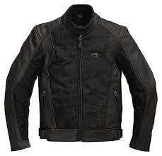 leather riding jackets for sale rev u0027it ignition 2 jacket revzilla