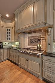 1137 best kitchens images on pinterest at home coloured kitchen