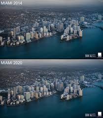 the current miami real estate boom u2013 mktstk