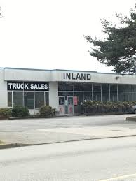 kenworth service near me inland kenworth ltd 5550 goring st burnaby bc