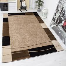 Teppich Schlafzimmer Beige Schlafzimmer Teppich Braun Droidsure Com