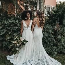 Photography Wedding Junebug Weddings Best Wedding Photographers Wedding Planners