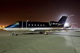 Long Range Jet Jet Charter St Andrews Challenger 609 Aviones De Lujo Pinterest Private Plane