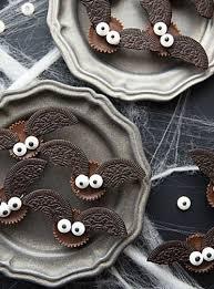 49 best halloween party images on pinterest halloween recipe 569 best fall party images on pinterest halloween pumpkins