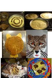 best 25 animal birthday cakes ideas on pinterest birthday cakes