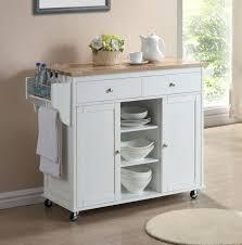 free standing corner pantry cabinet free standing corner pantry cabinet ikea harlowproject com