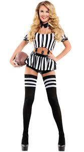 referee costume referee costume referee costume umpire costume