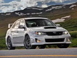 2012 subaru legacy wheels 2012 subaru impreza wrx sti price photos reviews u0026 features