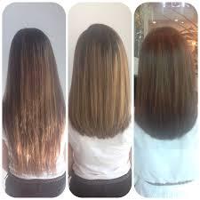 bob haircuts same length at back nice layering in the back hair pinterest nice haircuts and
