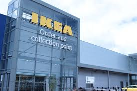 Ikea Branches Ikea Names First City Centre Location For Small Format Store