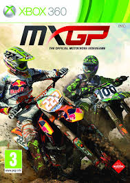freestyle motocross games mxgp the official motocross videogame xbox 360 amazon co uk