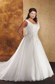 wedding dresses for larger wedding dresses for larger ideas wedding party theme decor