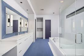 modern master bathroom ideas budget modern master bathroom design ideas pictures zillow