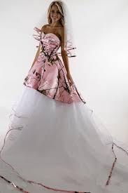 pink camo wedding gowns camouflage wedding dresses wedding dresses dressesss