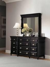 aspen home bedroom furniture aspenhome
