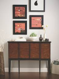 Furniture Row Desks Blog Home Is Here