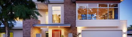 nu look home design employee reviews nulook homes balcatta wa au 6021